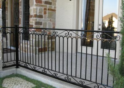 Fences_1