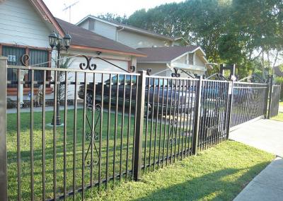 Fences_5
