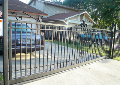 Fences_6