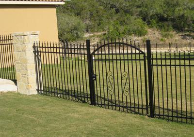 Fences_2
