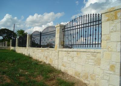 Fences_4